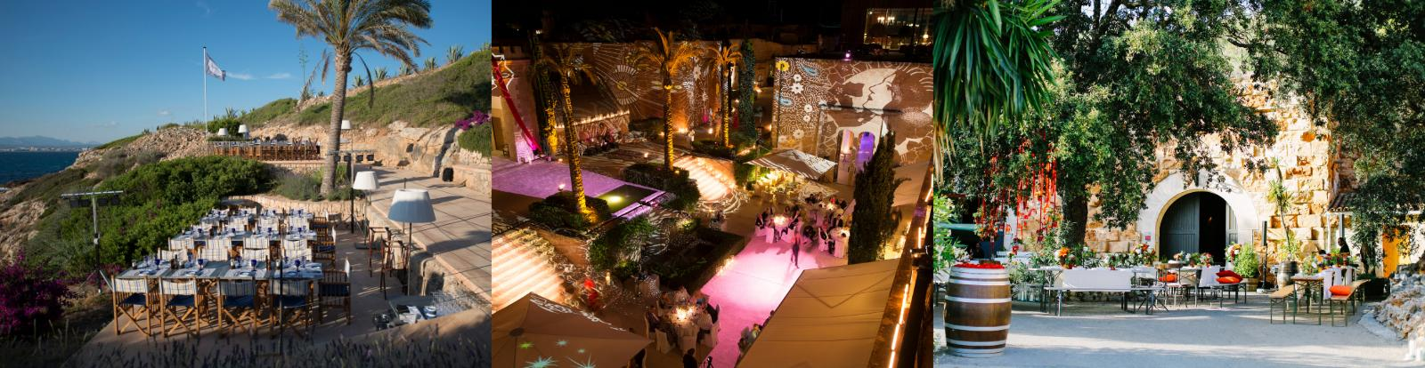mallorca-event-location