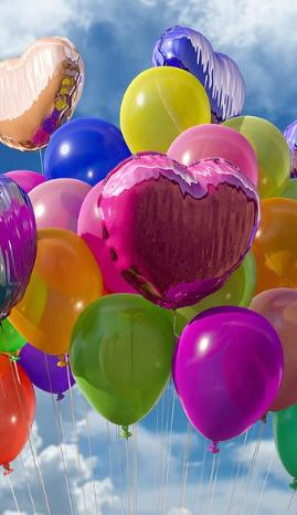 mallorca-event-birthday