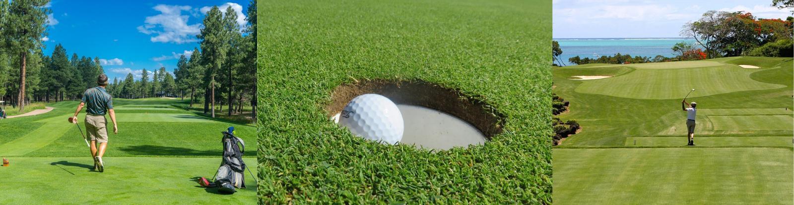 mallorca-event-golf