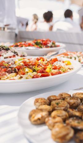 mallorca-event-kulinarisch