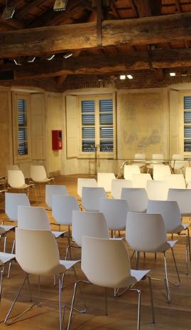 mallorca-event-seminare