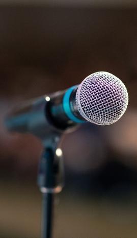 mallorca-event-vocal-key