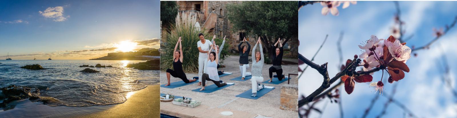 mallorca-event-yoga