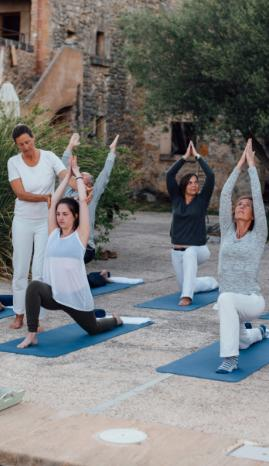 mallorca-event-yoga